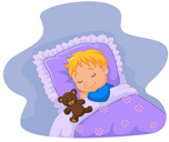 Teddy Bear Gifts Icon
